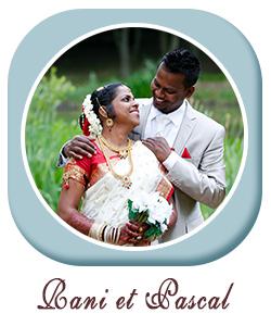 mariage-wedding-pascal