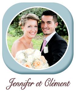 mariages-jennifer