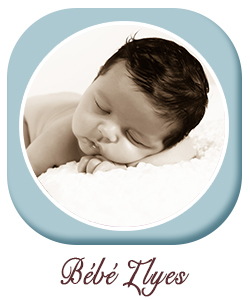 photos-bebe