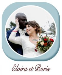 photos-mariage-boris