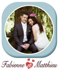 photos-mariage-matthieu