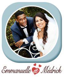 photos-mariage-medrick-2