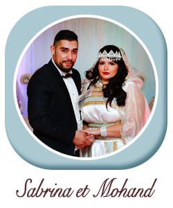 photos-mariage-sabrina