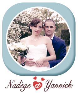 photos-mariage-yannick