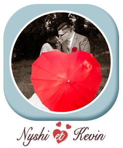 photos-nyshi-kevin-mariage