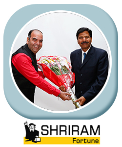 photos-shriram