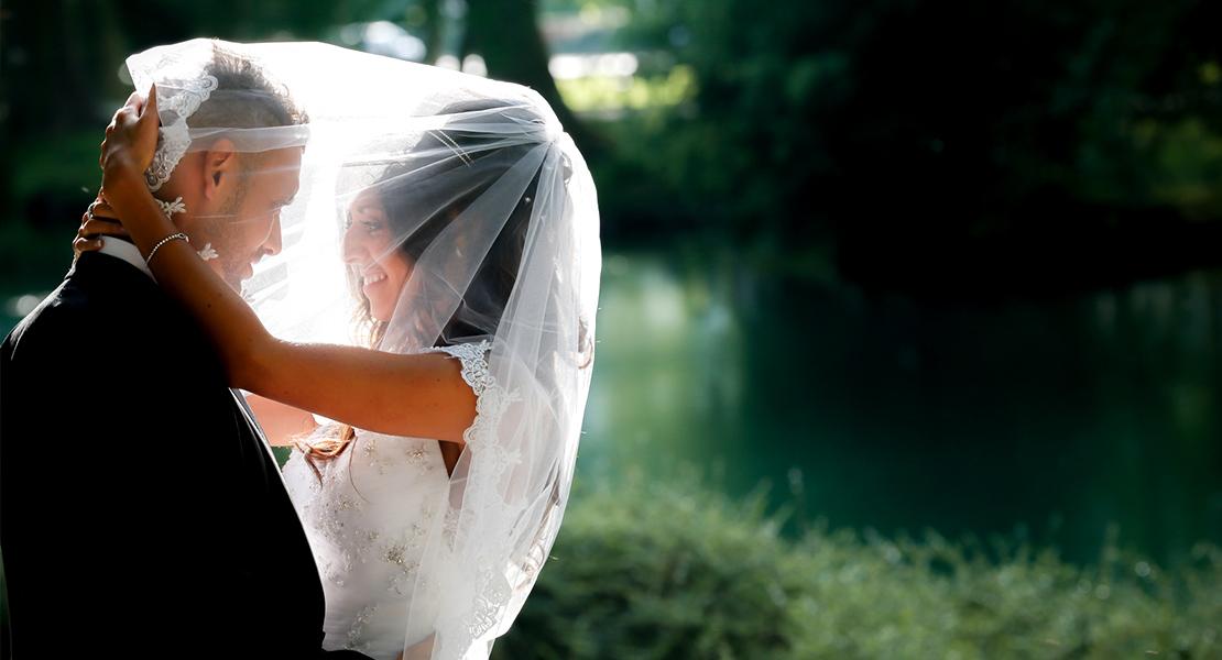 krim-mariage