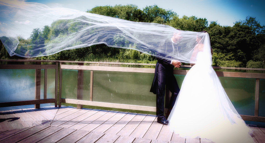 mariage-wedding-12