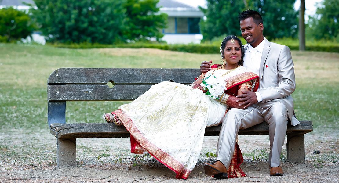 mariage-wedding-13