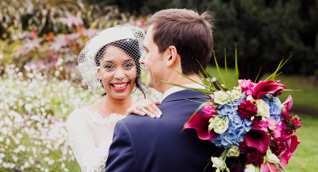 mariage-wedding-15