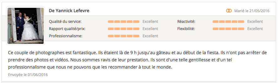 yannick-recommendation-mariage