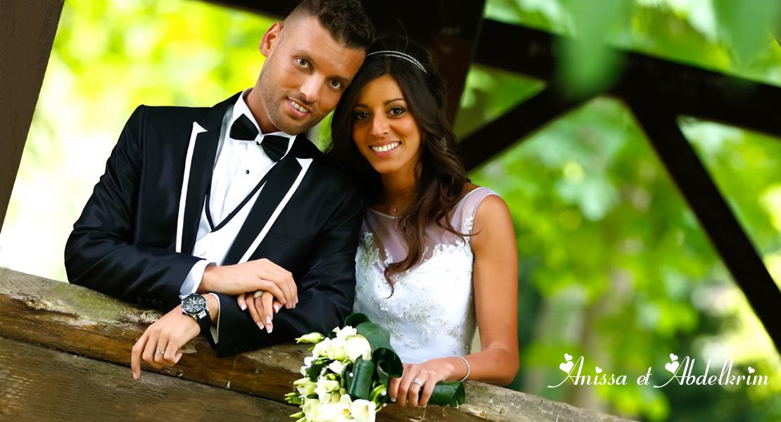 krim-mariage-new
