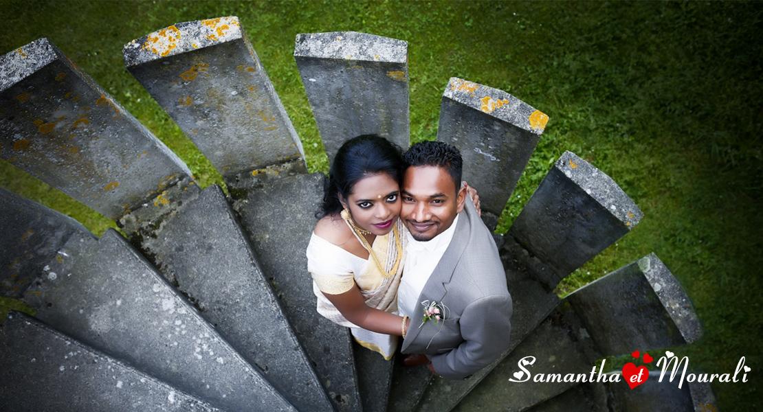 slide-mariage-bala-2