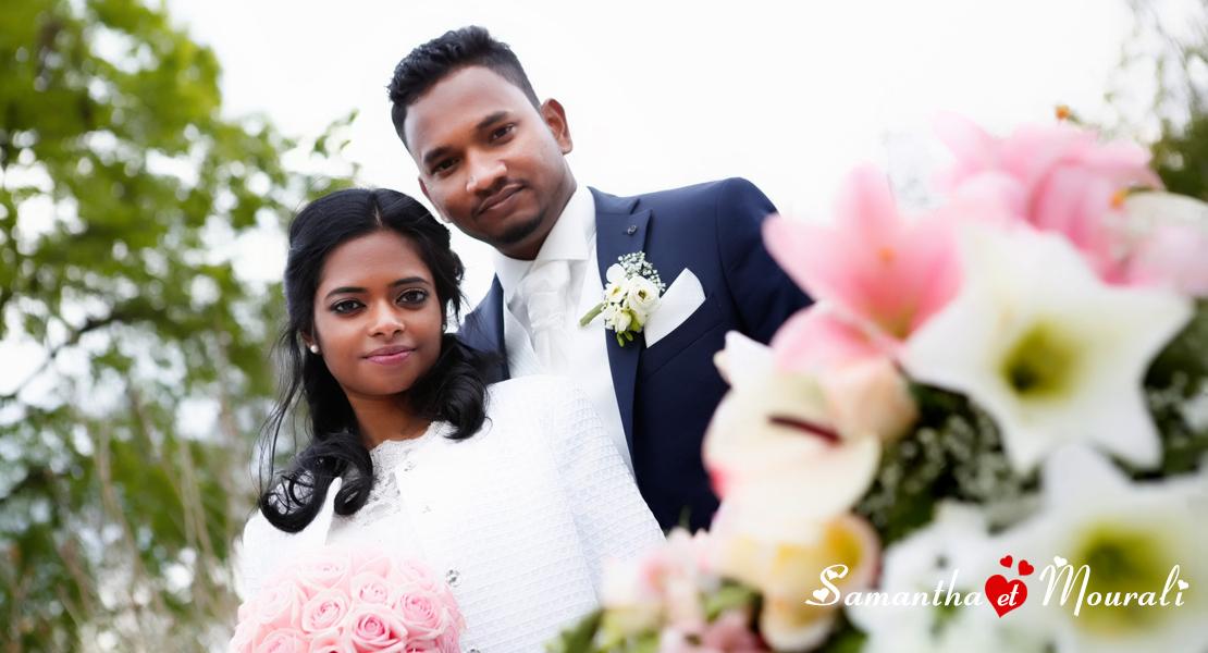 slide-mariage-bala