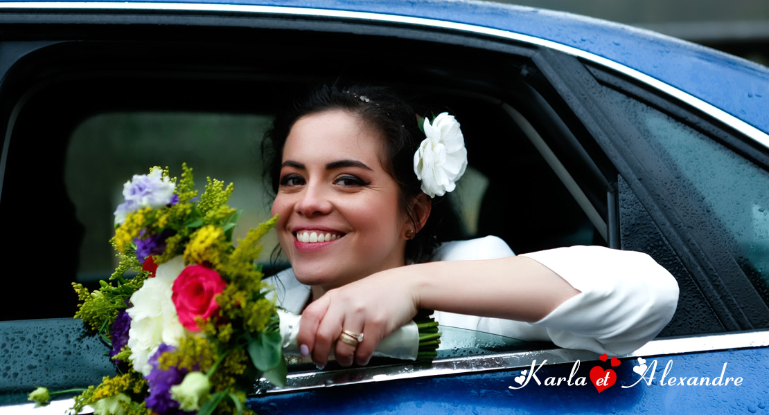 slide-mariage-karla-2