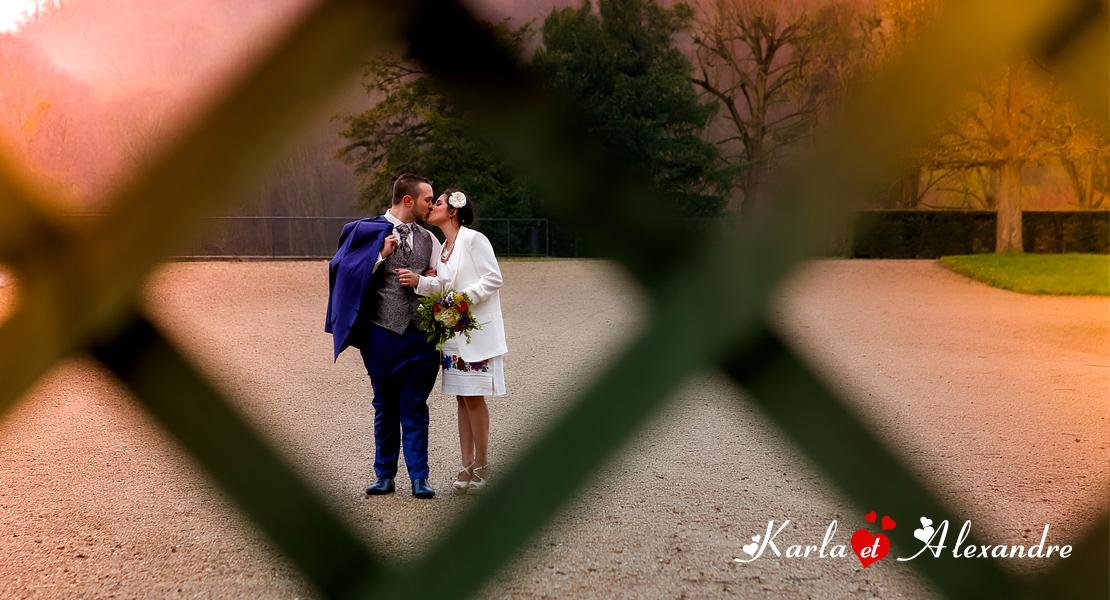 slide-mariage-karla