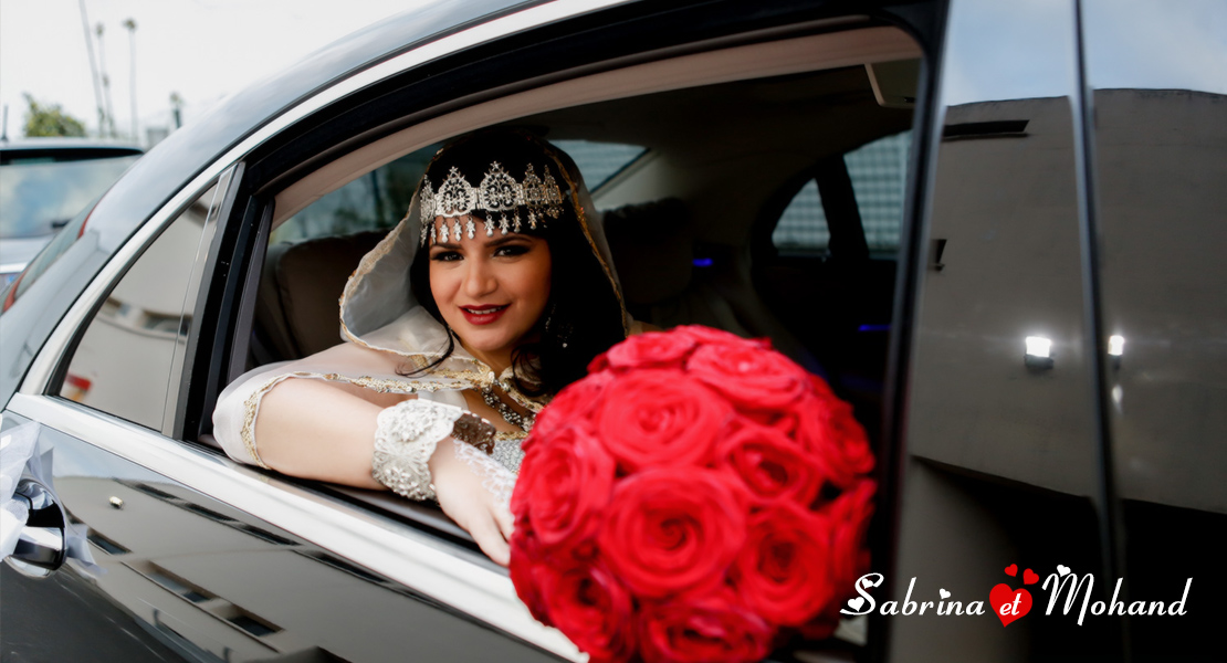 slide-mariage-sabrina