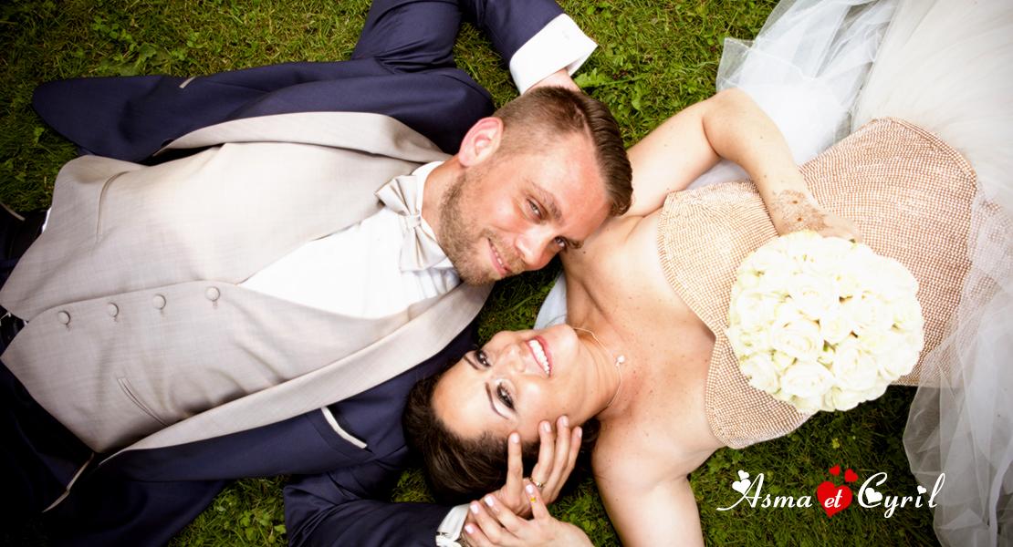 slide-mariage-asma-2