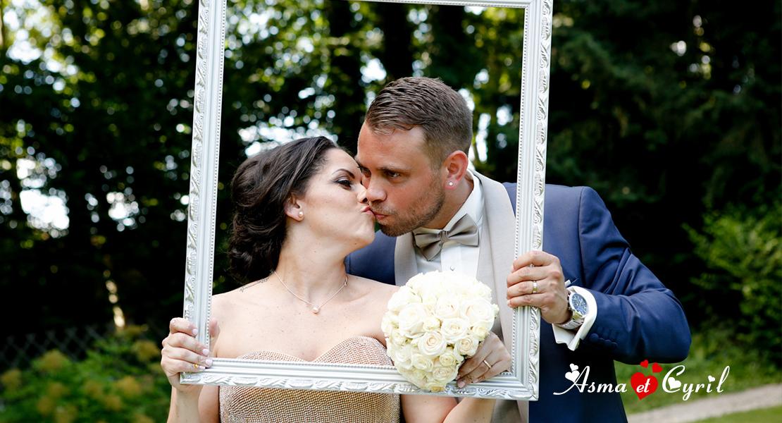 slide-mariage-asma-3