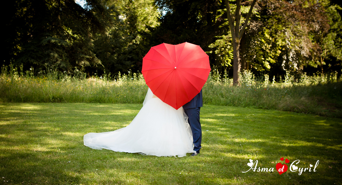 slide-mariage-asma