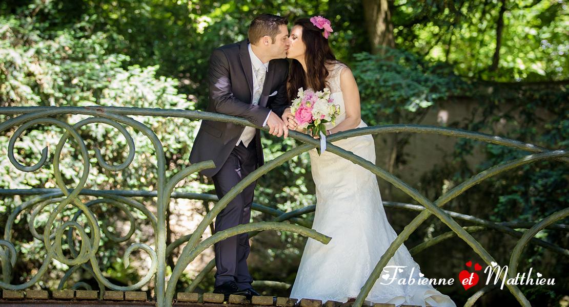 slide-mariage-fabienne-2