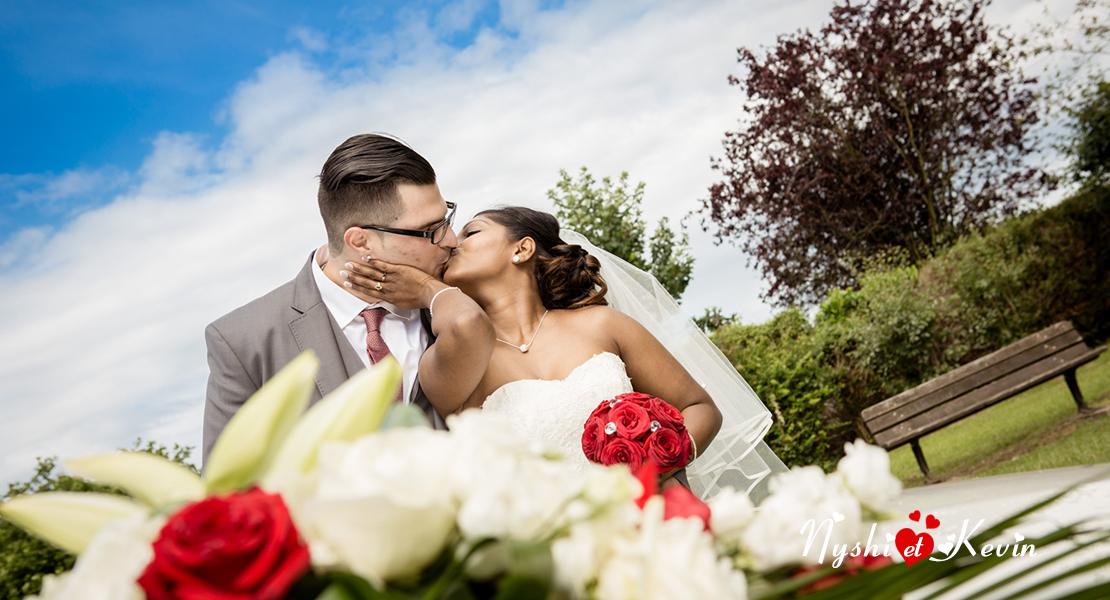 slide-mariage-nyshi-1