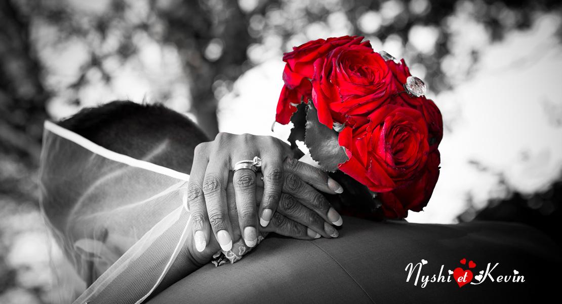 slide-mariage-nyshi-2