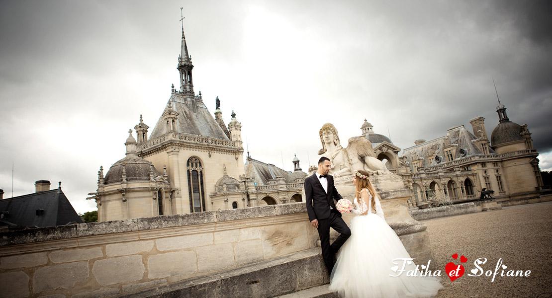 fatiha-mariage-photographe