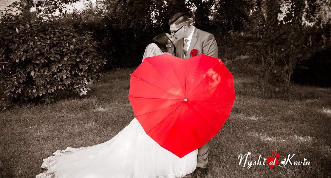 mariage-photographe-nyshi