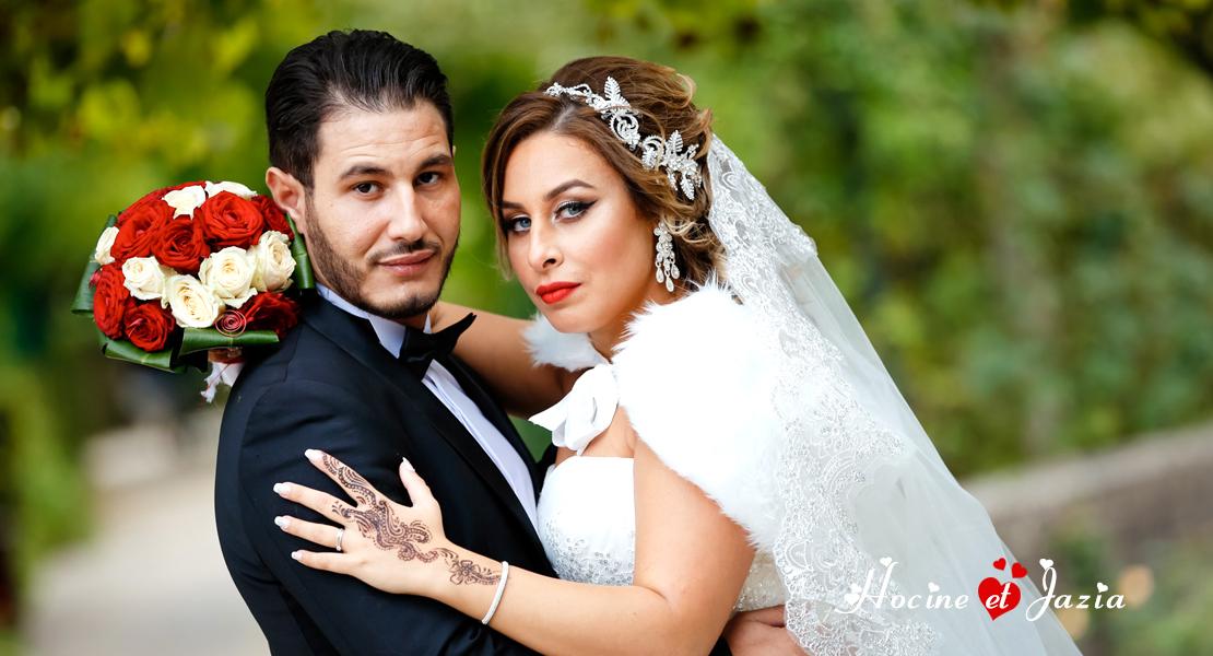 slide-mariage-jazia-1