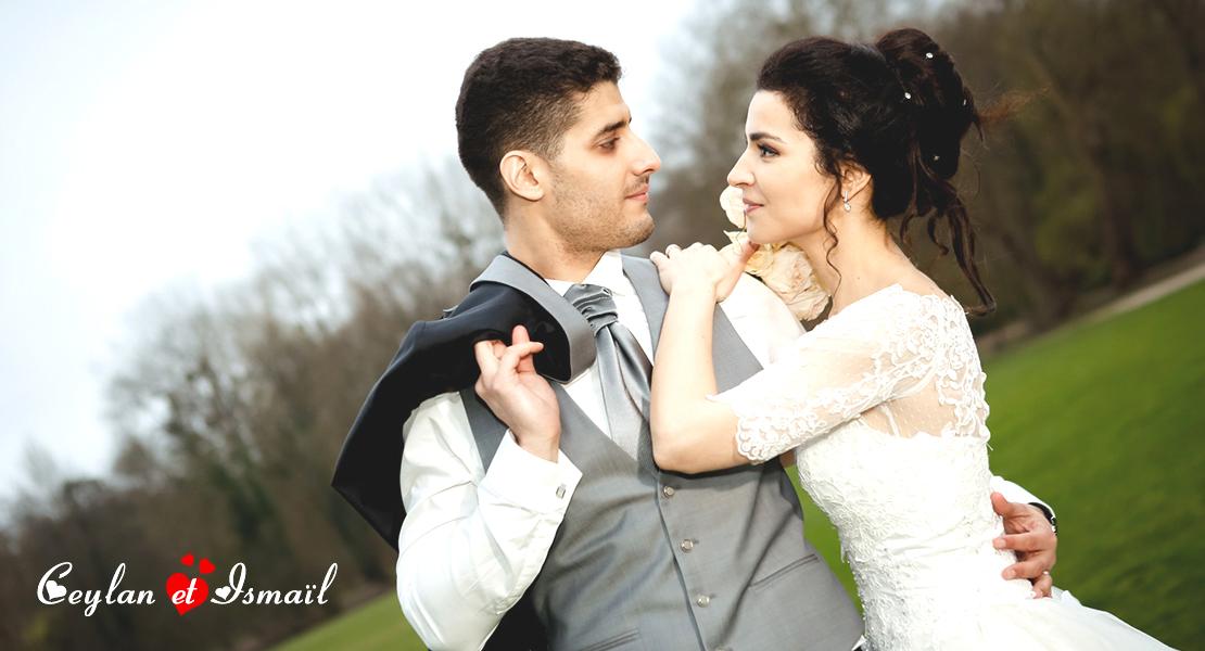 mariage-wedding-2017-3