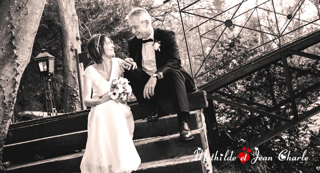 mariage-wedding-2017