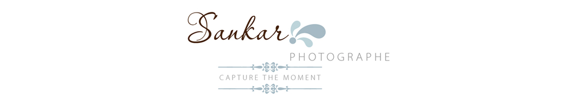 sankarphotographe